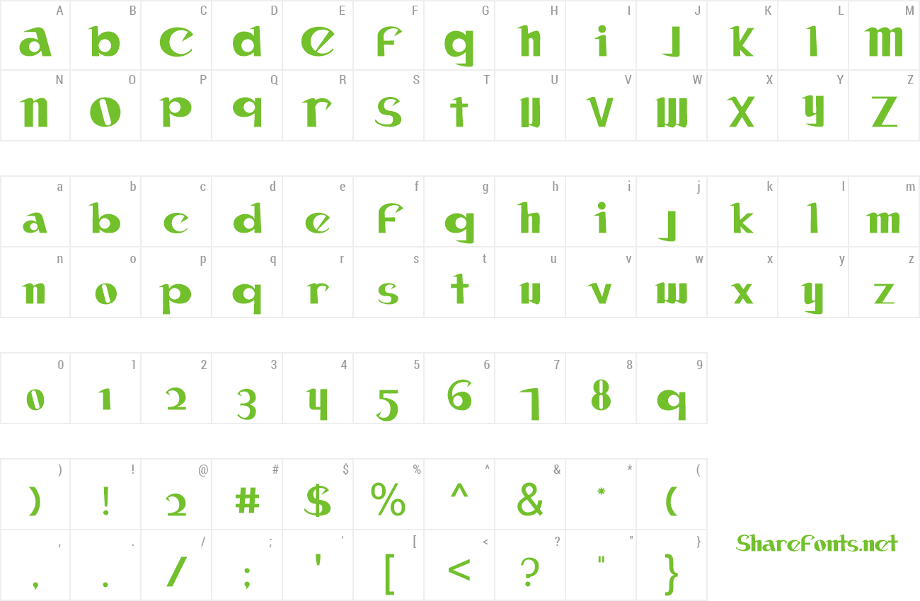 Font Download For Mac Free