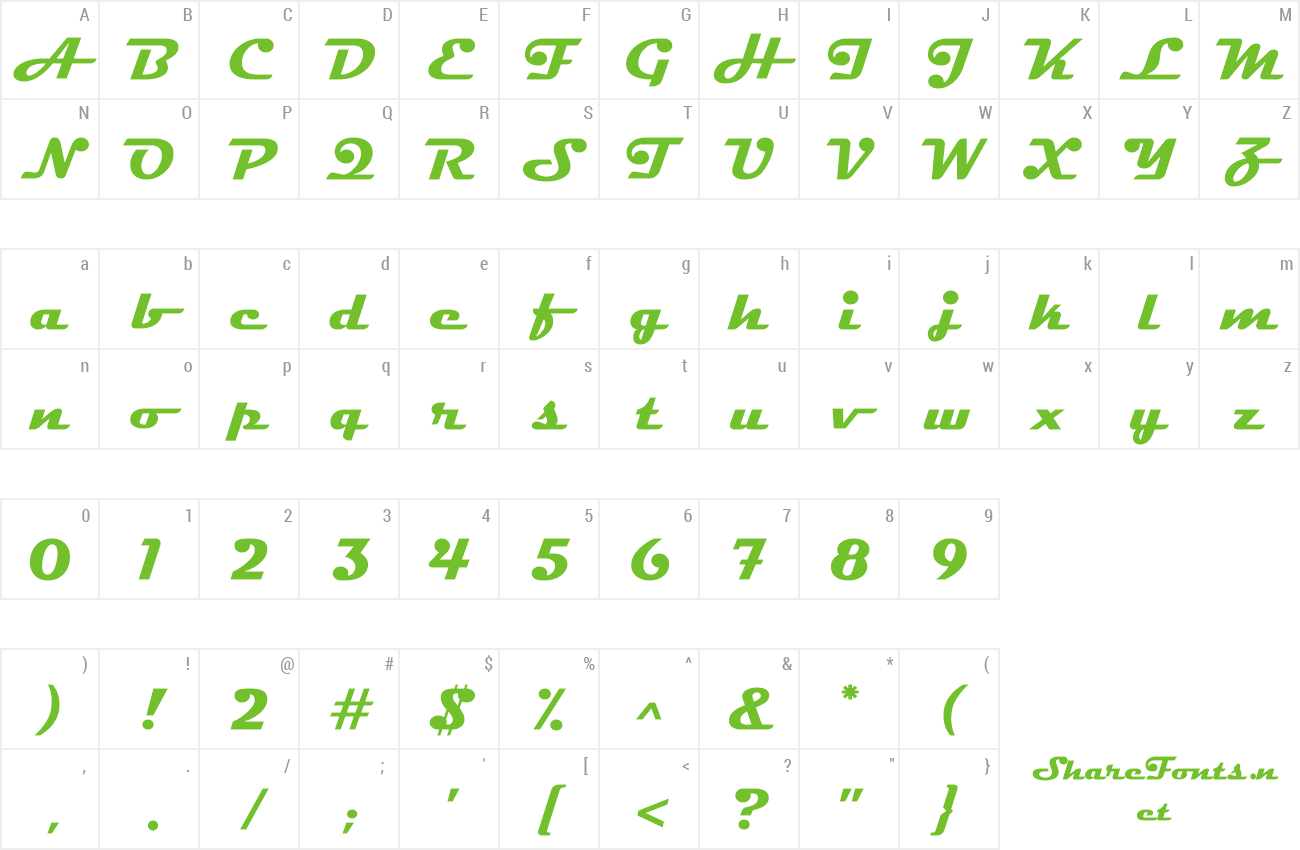 14 disney cars font images disney cars logo font, disney cars.