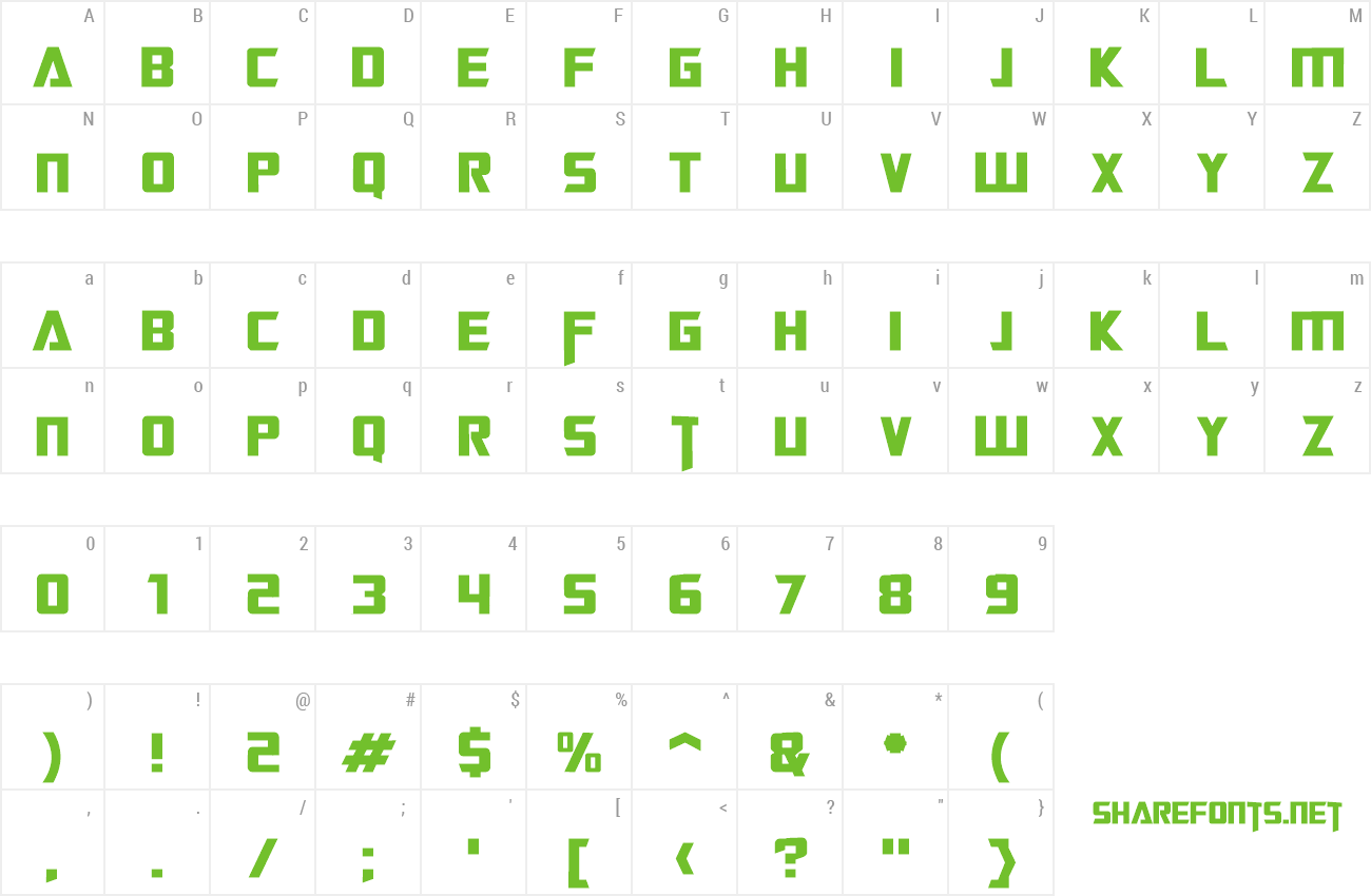 Transformers font download free (truetype).