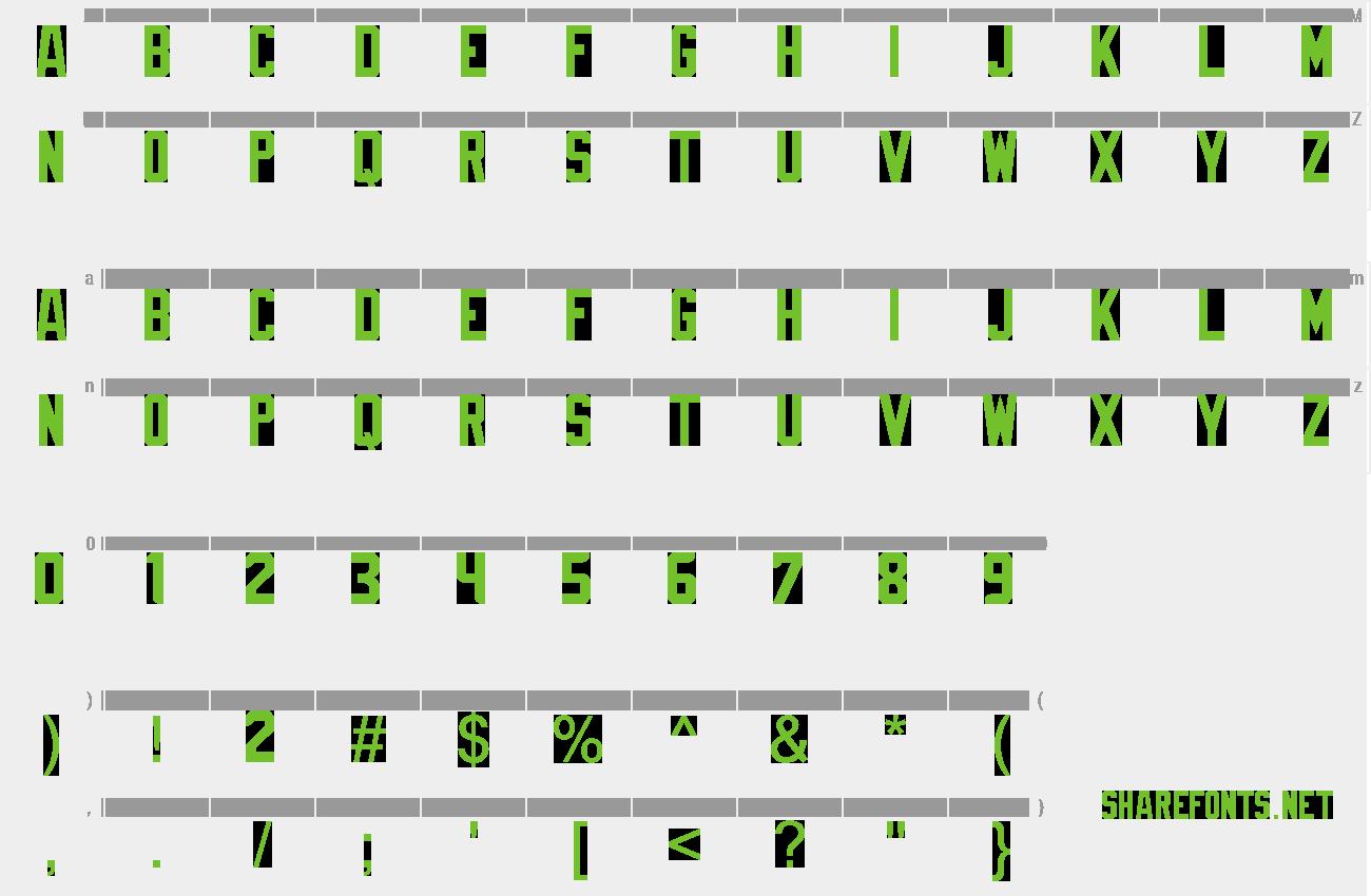 download free font nfl cardinals