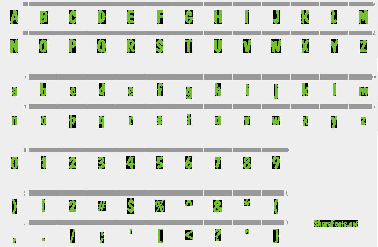 Download free font joan font joan preview biocorpaavc Choice Image