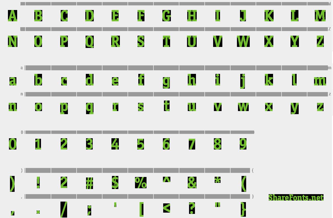 Download free font itc officina serif std.