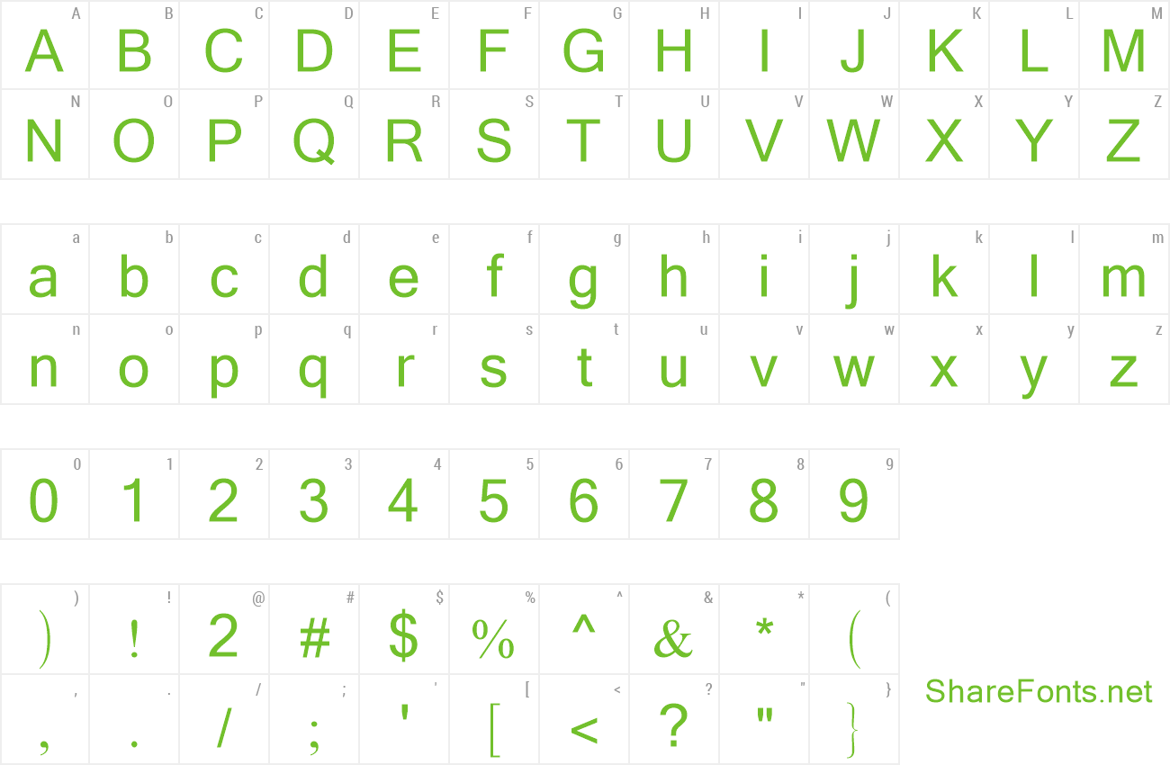 Download free font opensymbol font opensymbol preview biocorpaavc Choice Image