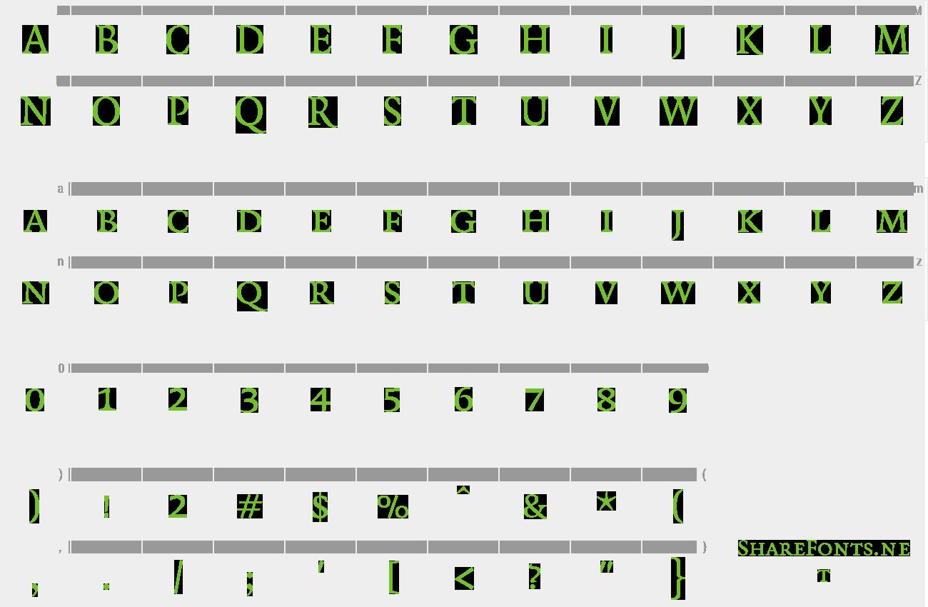 Ff quadraat sans display® font download   fonts, display.