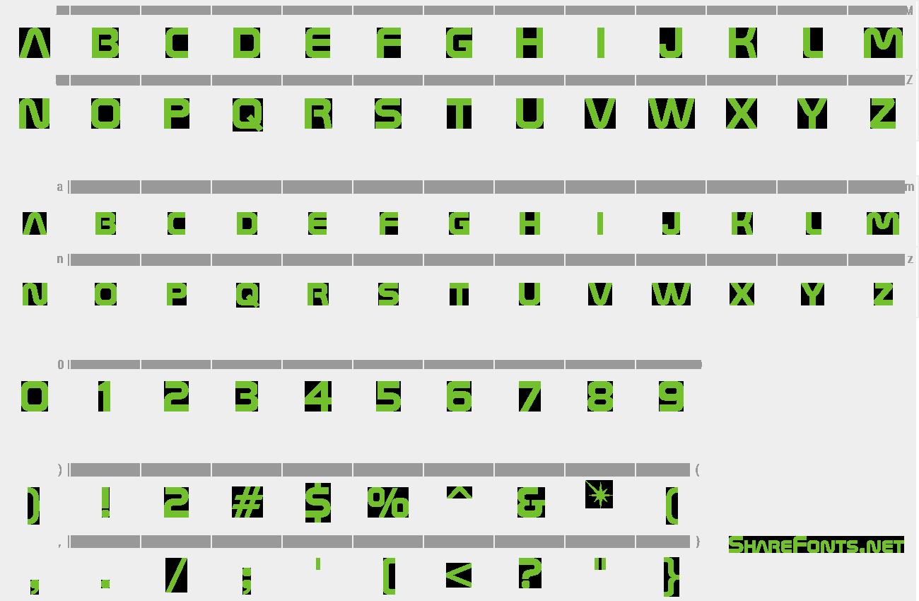 Flama font free download mac