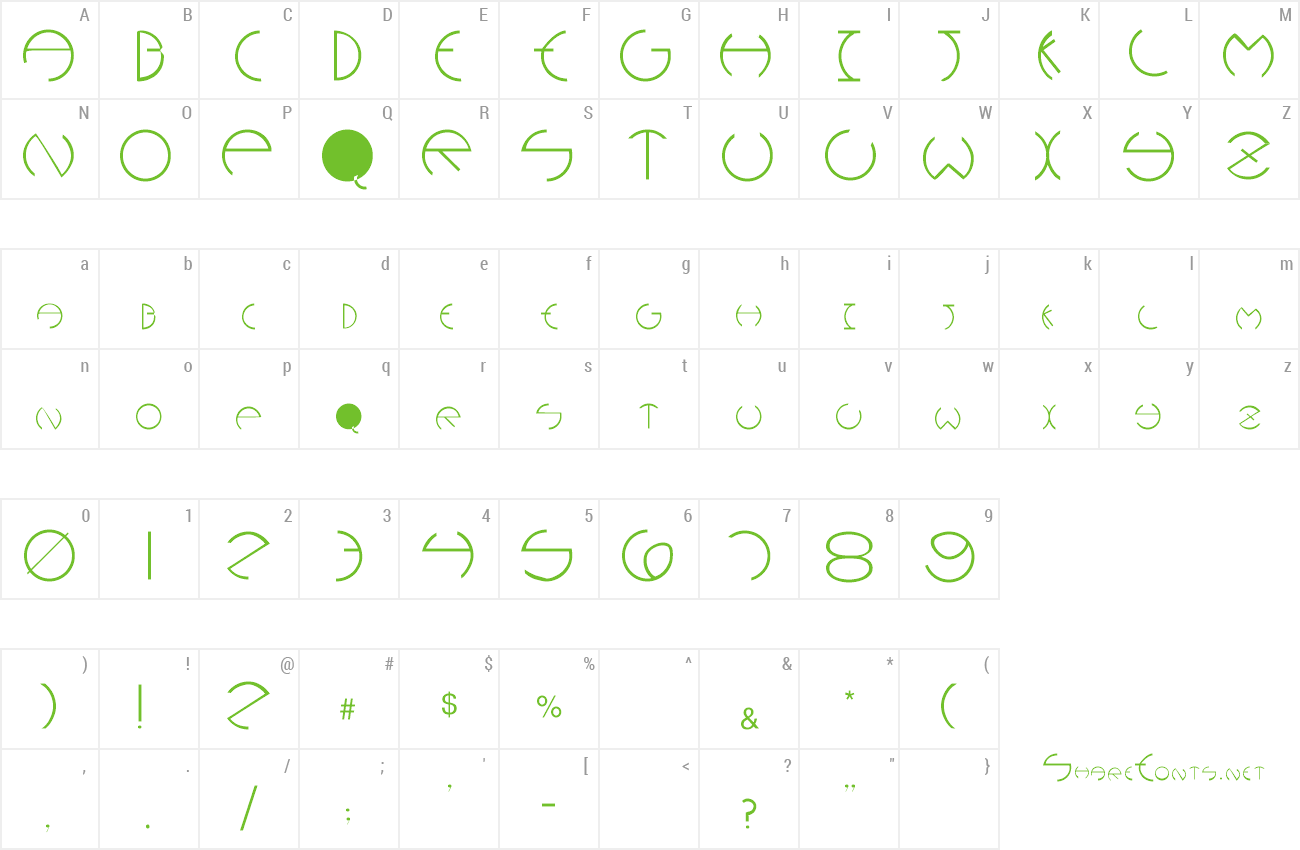 🐈 Circular pro medium font free download | FF DIN Round Pro Medium