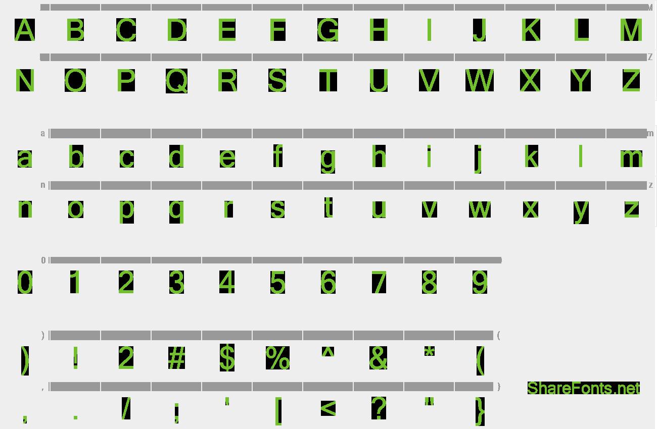 Download Free Font Microsoft Sans Serif