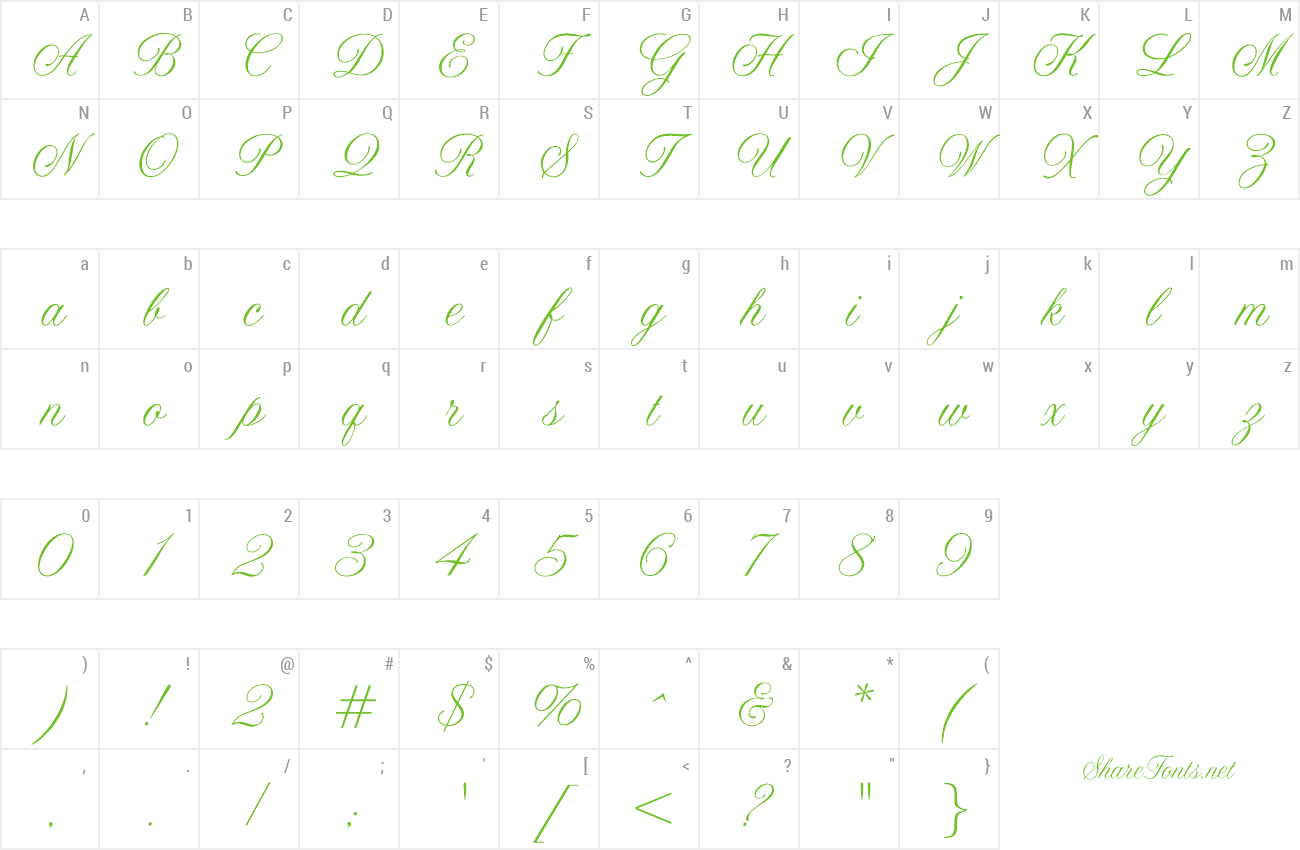 Download free font altastgreeting font altastgreeting preview m4hsunfo Image collections