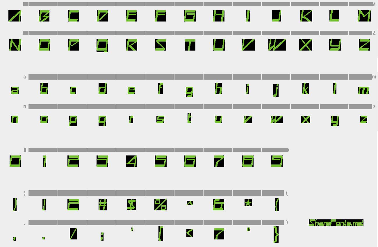 Astron boy wonder font download.