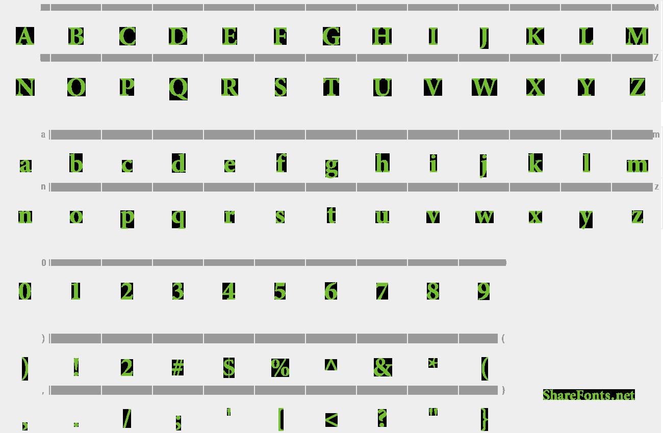 Lotus bold font download free / legionfonts.