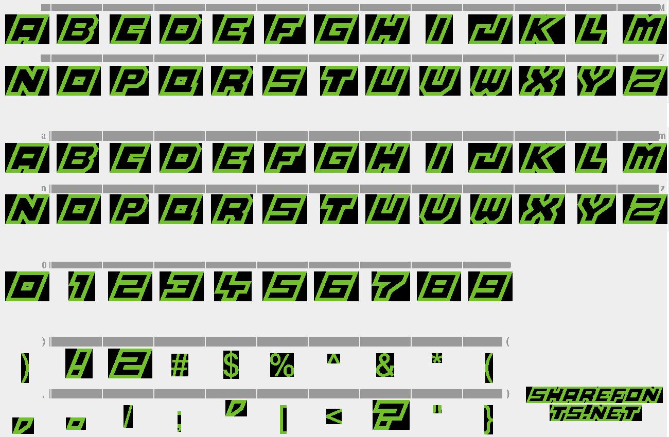 Download Download Free Font Full Pack 2025