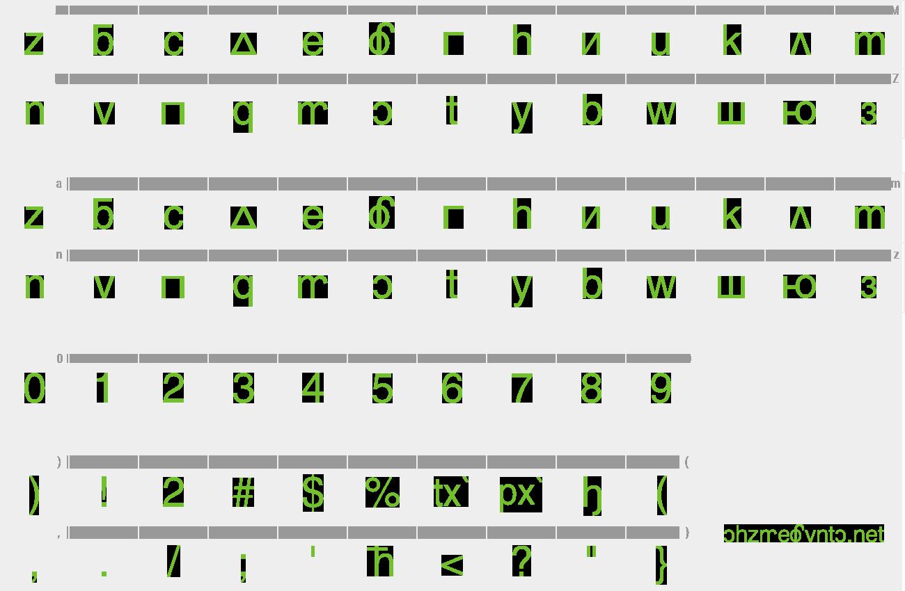 Helvetica arabic font free download mediazonetoys2r.