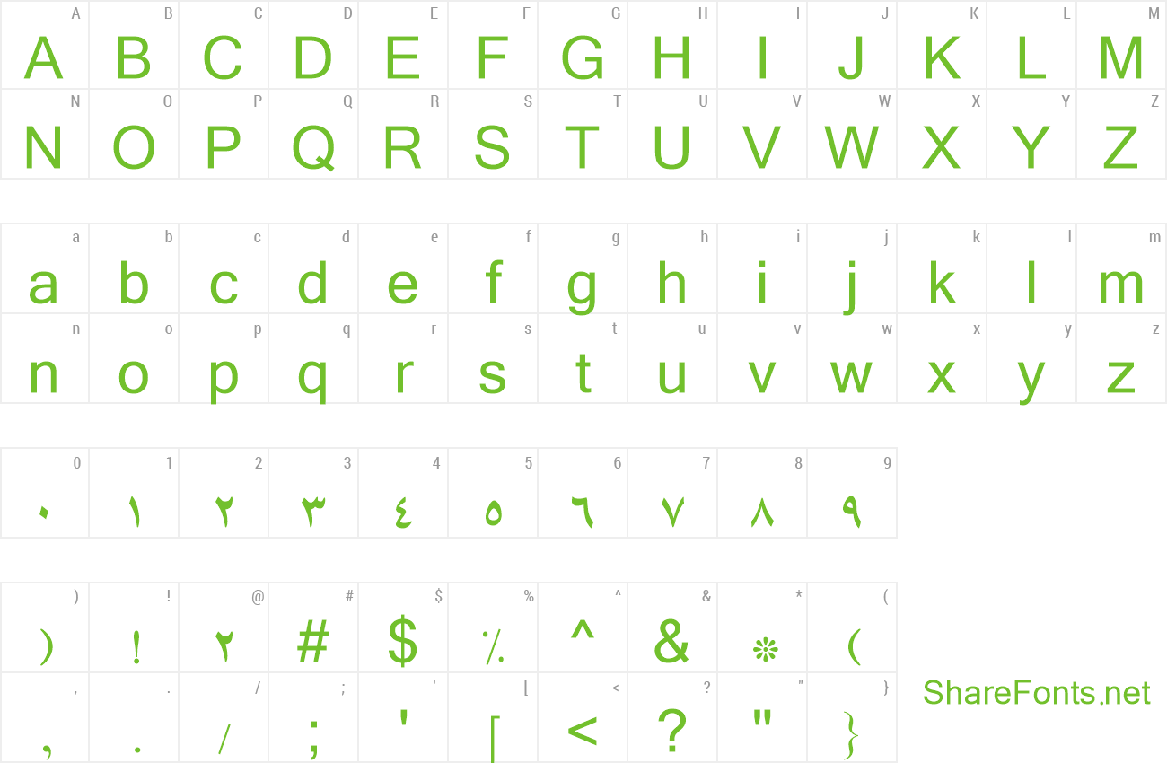 Download free b lotus bold font | dafontfree. Net.