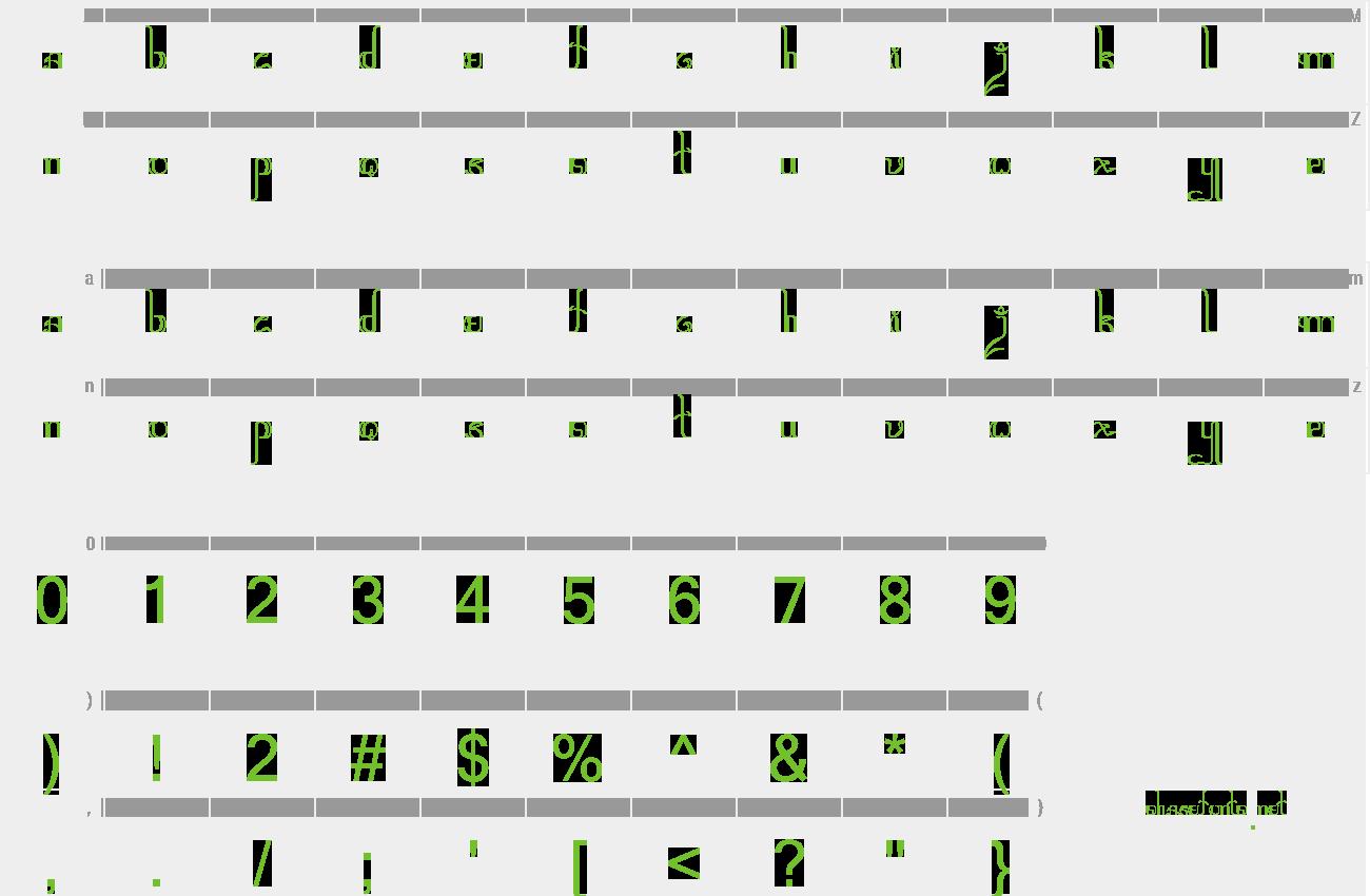Serif drawplus software, free download