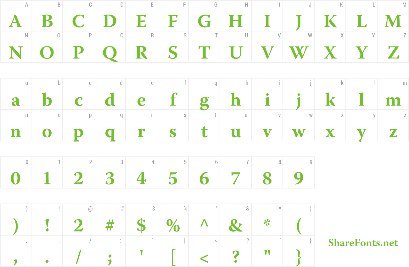 warnock pro font mac free
