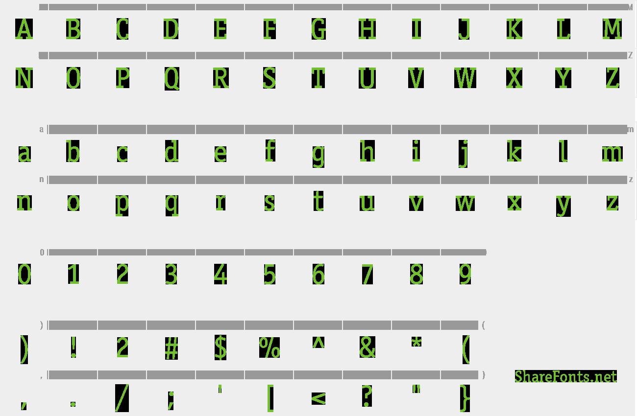 Officina serif itc bold italic free font download.