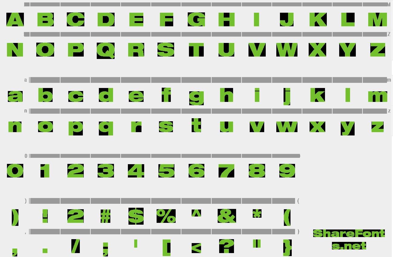 Font Helvetica Neue Ots Download Music - etlinoa