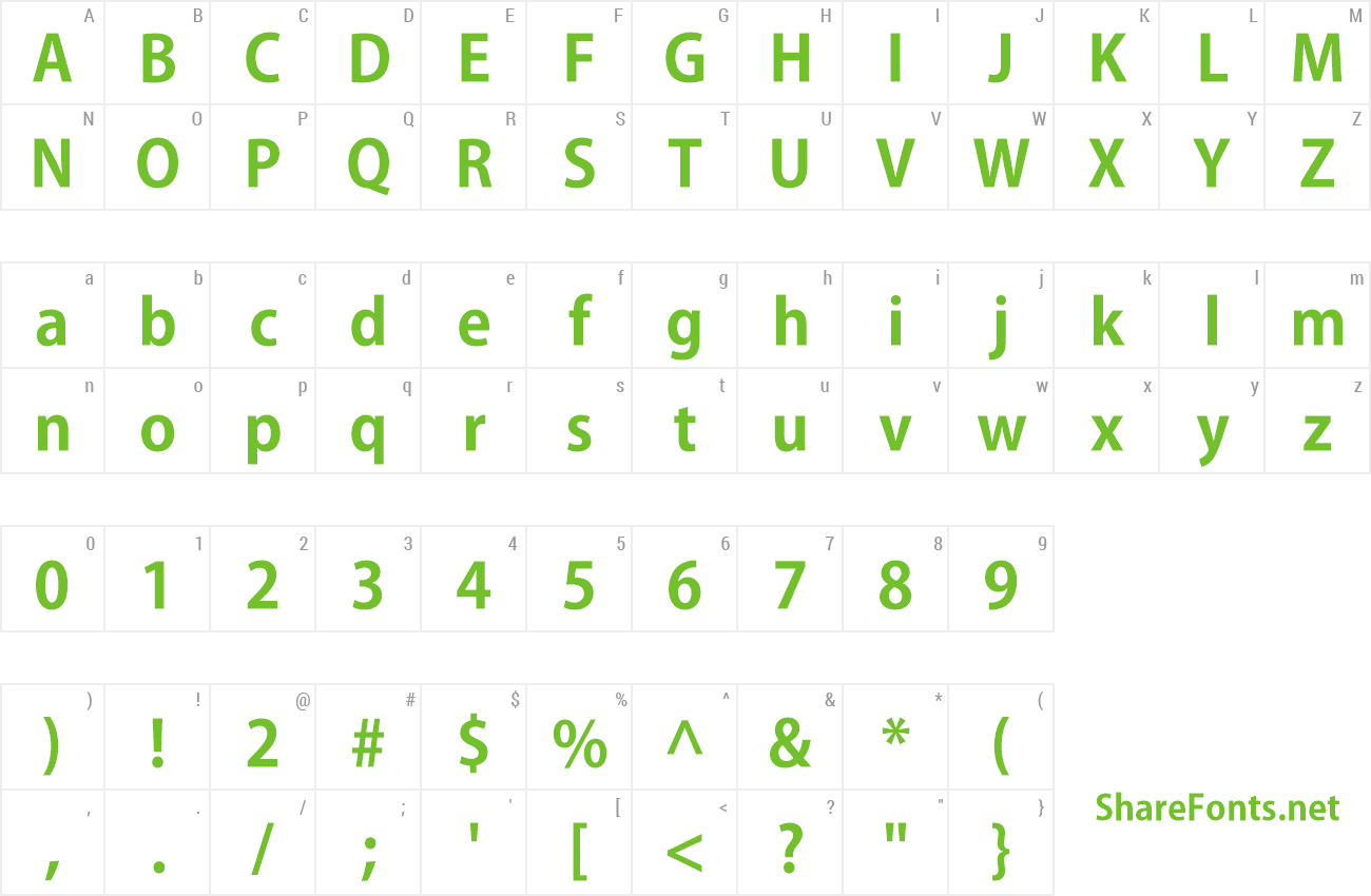 adobe gothic std b font free download