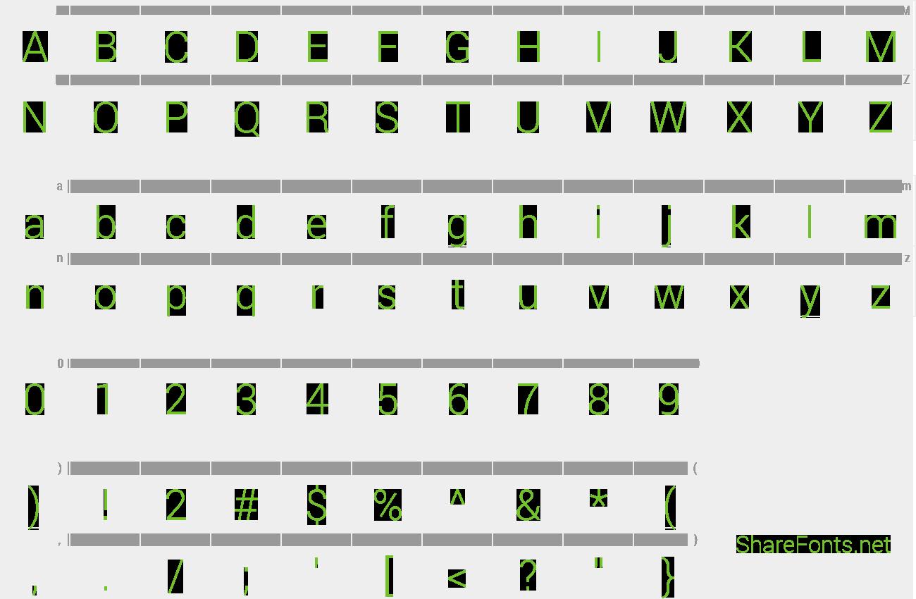roboto light font free download